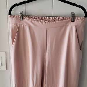 LC Lauren Conrad Dress Pants